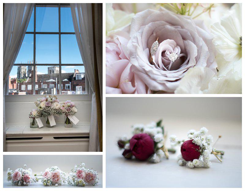 wedding-bouquet-bridal-pastels
