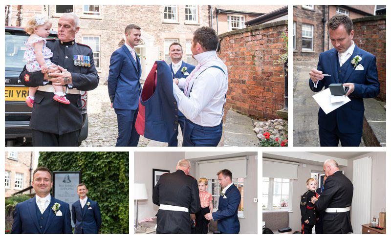 mens-suits-wedding-blue