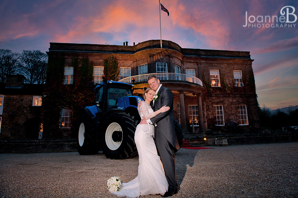 woodhall-spa-wedding-photographs-wedding-photography-woodhall-spa-joanneb1
