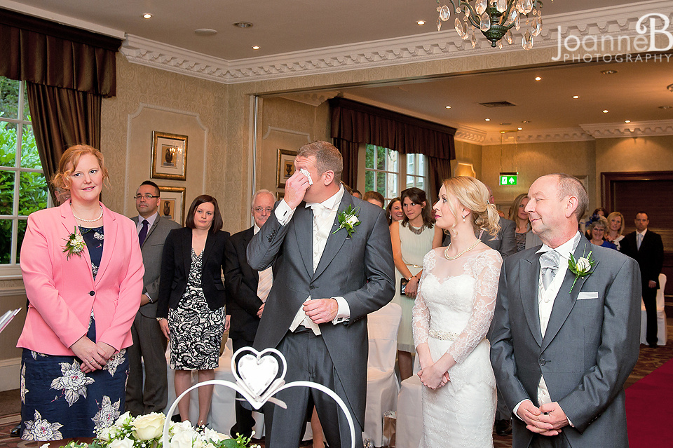 woodhall-spa-wedding-photographs-weddingphotography-woodhall-spa-joanneb8