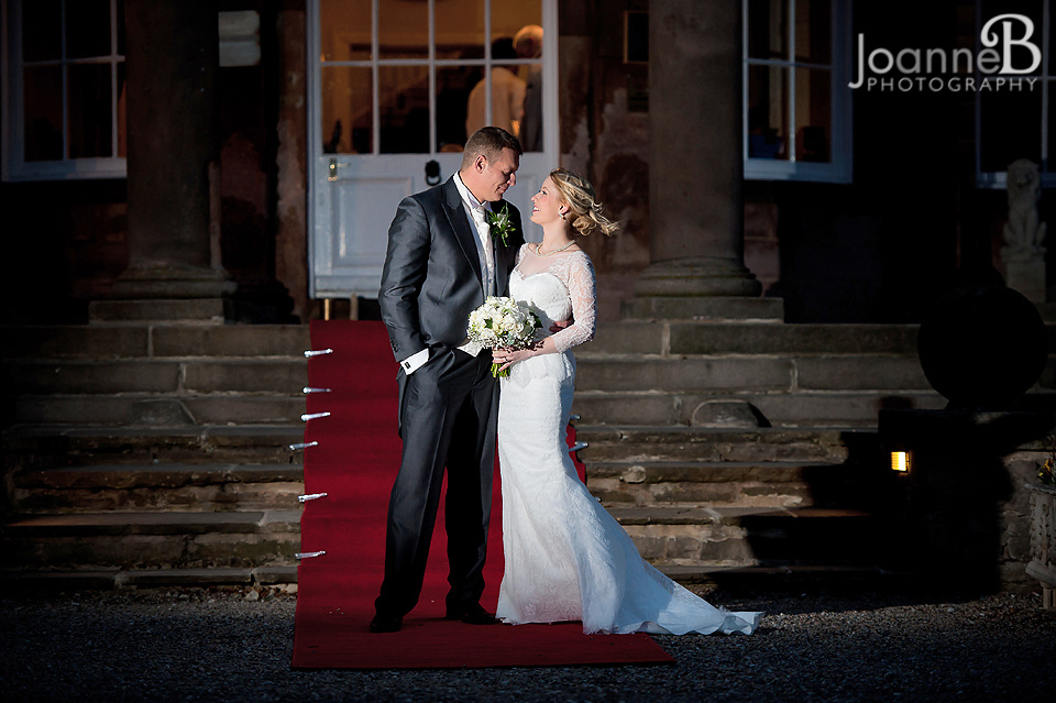 woodhall-spa-wedding-photographs-weddingphotography-woodhall-spa-joanneb17
