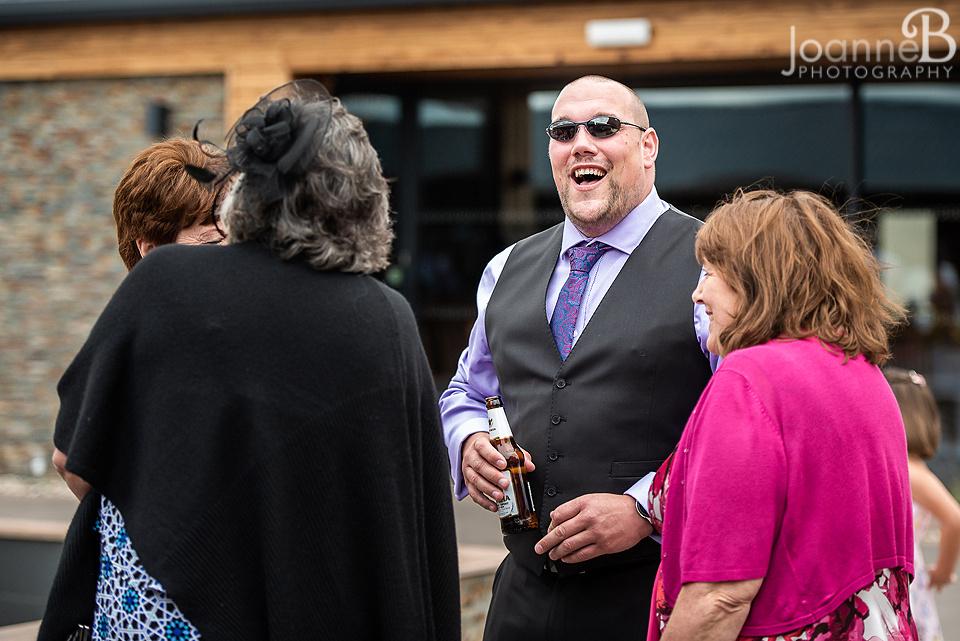 woodstock-wedding-photographer-wedding-photographs-woodstock-events-joanneb11