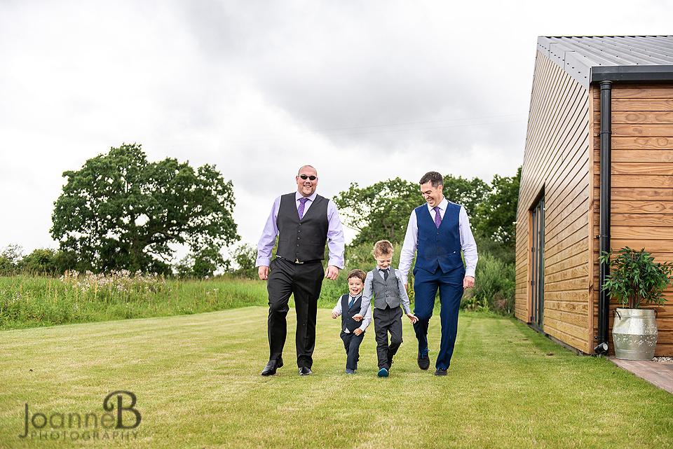 woodstock-wedding-photographer-wedding-photographs-woodstock-events-joanneb10