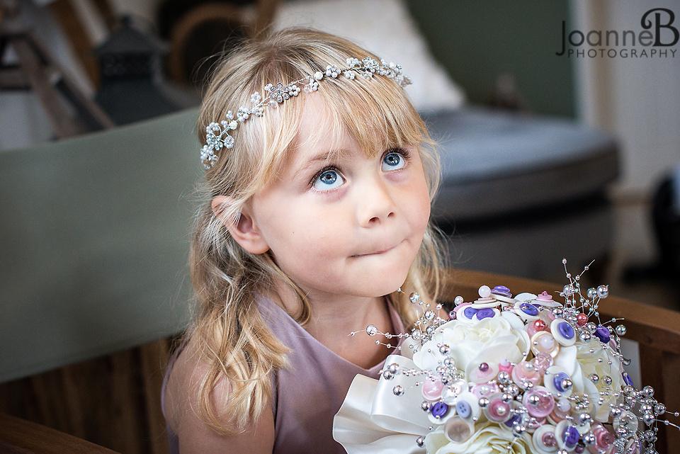 woodstock-wedding-photographer-wedding-photographs-woodstock-events-joanneb8