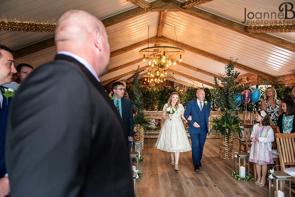 woodstock-wedding-photographer-wedding-photographs-woodstock-events-joanneb6