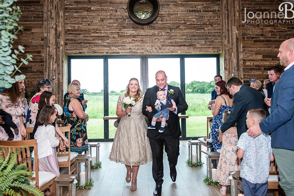 woodstock-wedding-photographer-wedding-photographs-woodstock-events-joanneb4