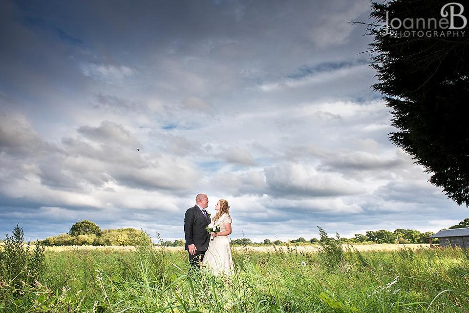 woodstock-wedding-photographer-wedding-photographs-woodstock-events-joanneb1