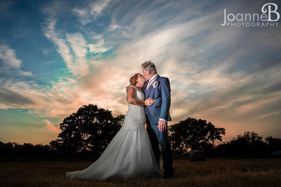 wedding-photographer-woodstock-weddings4