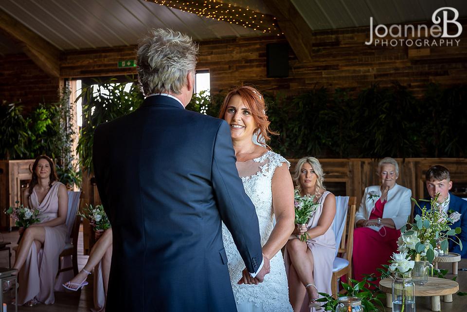 wedding-photographer-woodstock-weddings2