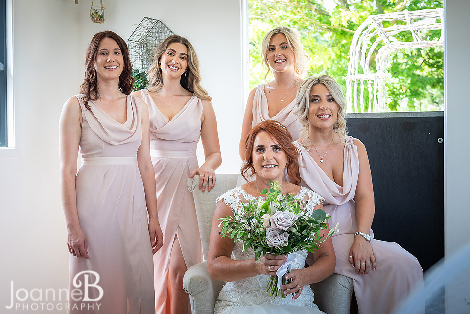 wedding-photographer-woodstock-weddings