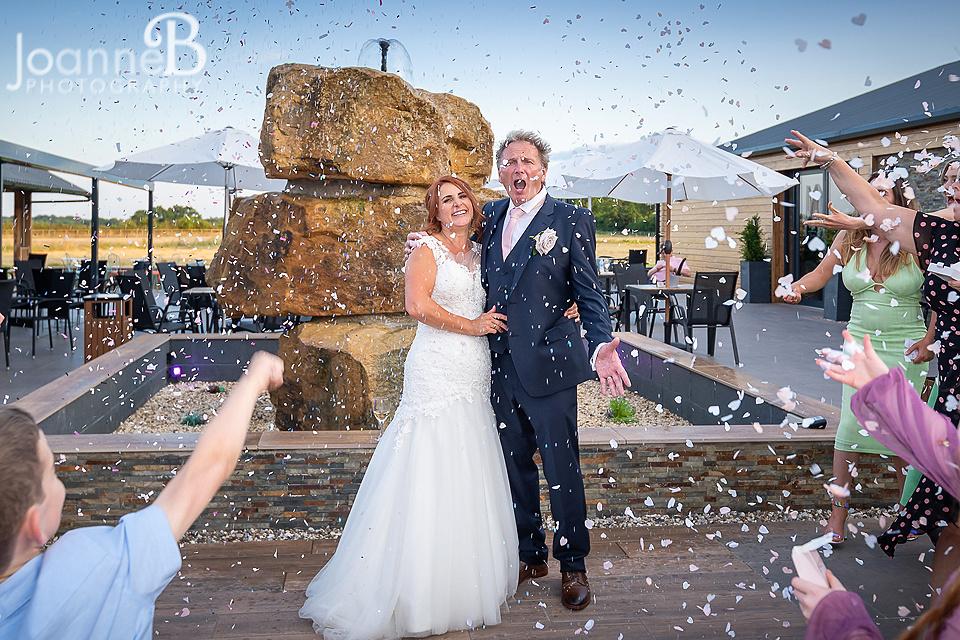 wedding-photographer-woodstock-weddings5
