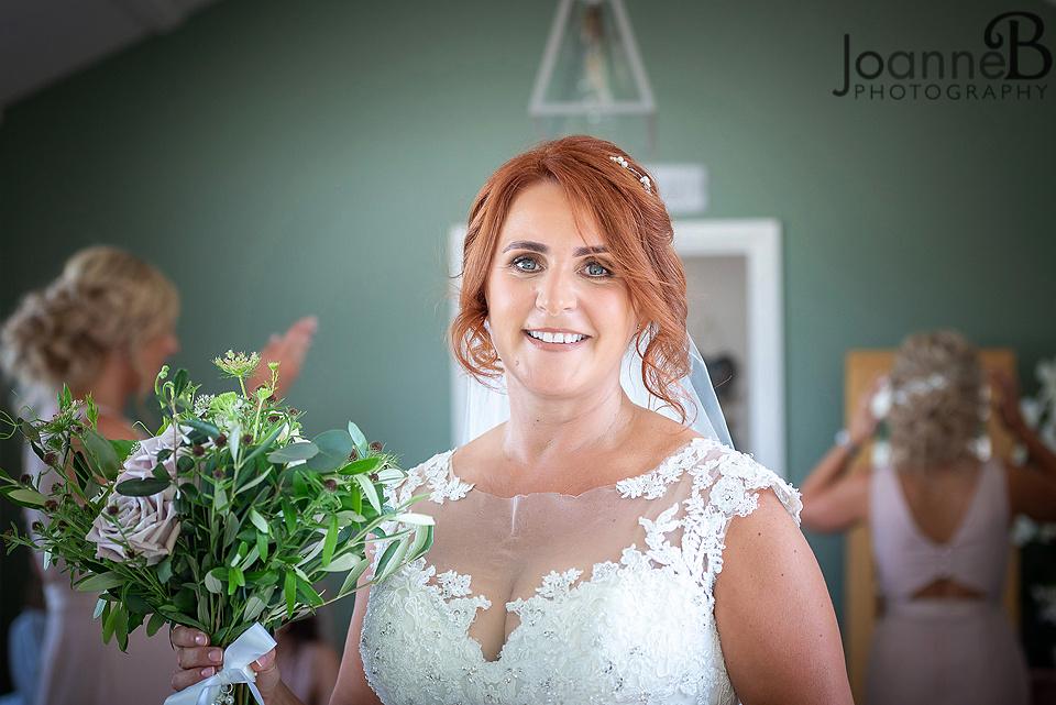 wedding-photographer-woodstock-weddings1