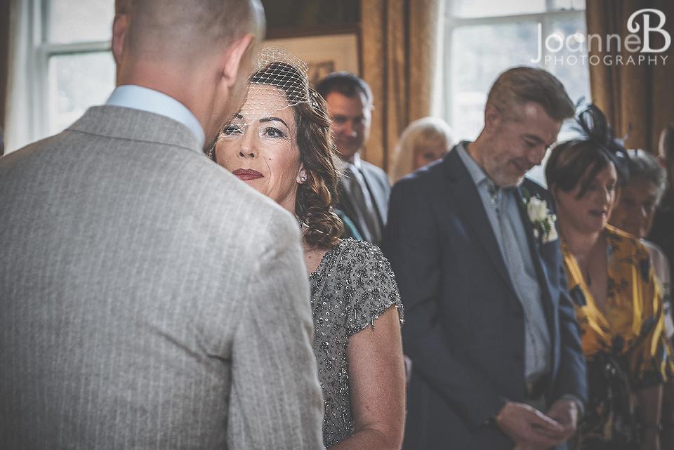 grays-court-york-wedding-photographer-grays-court3