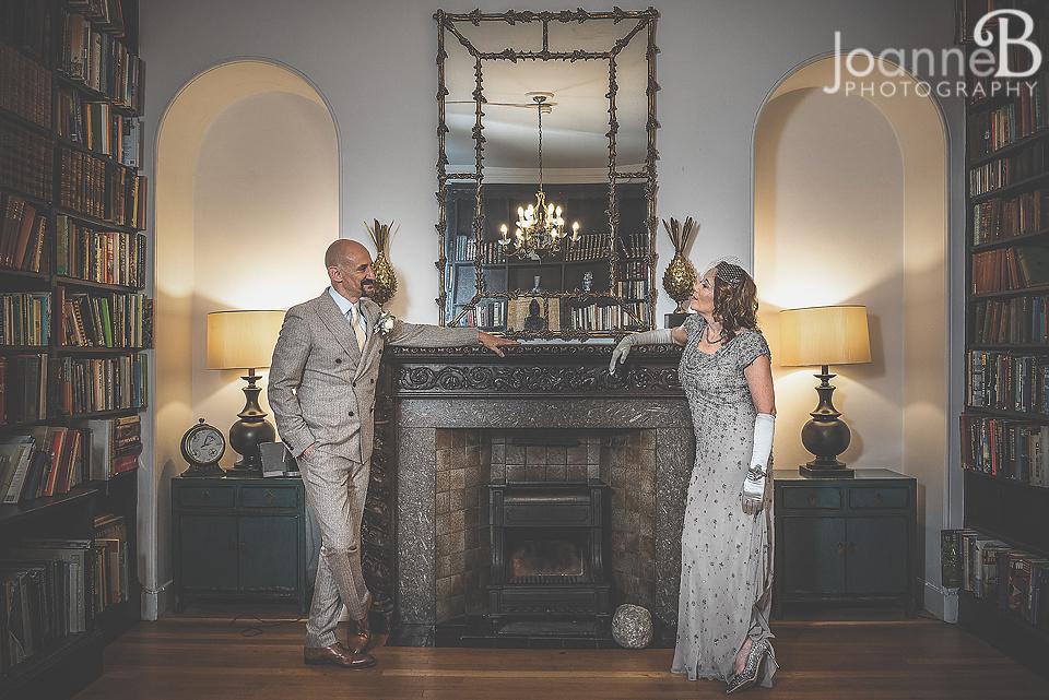 grays-court-york-wedding-photographer-grays-court4
