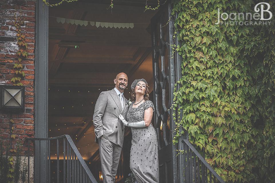 grays-court-york-wedding-photographer-grays-court1
