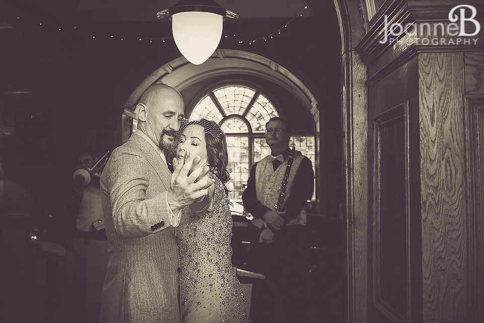 grays-court-york-wedding-photographer-grays-court