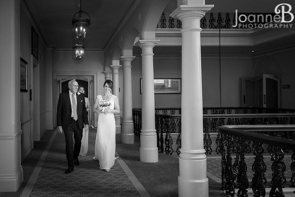 principal-hotel-york-wedding-photographer-principal-hotel-york9