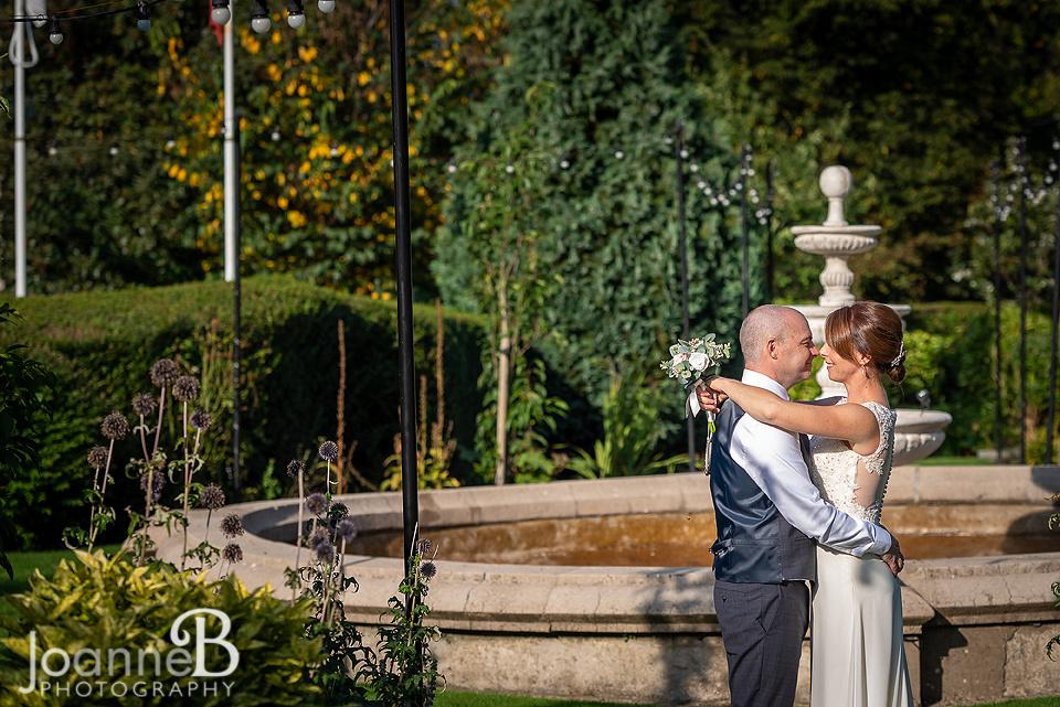 principal-hotel-york-wedding-photographer-principal-hotel-york10
