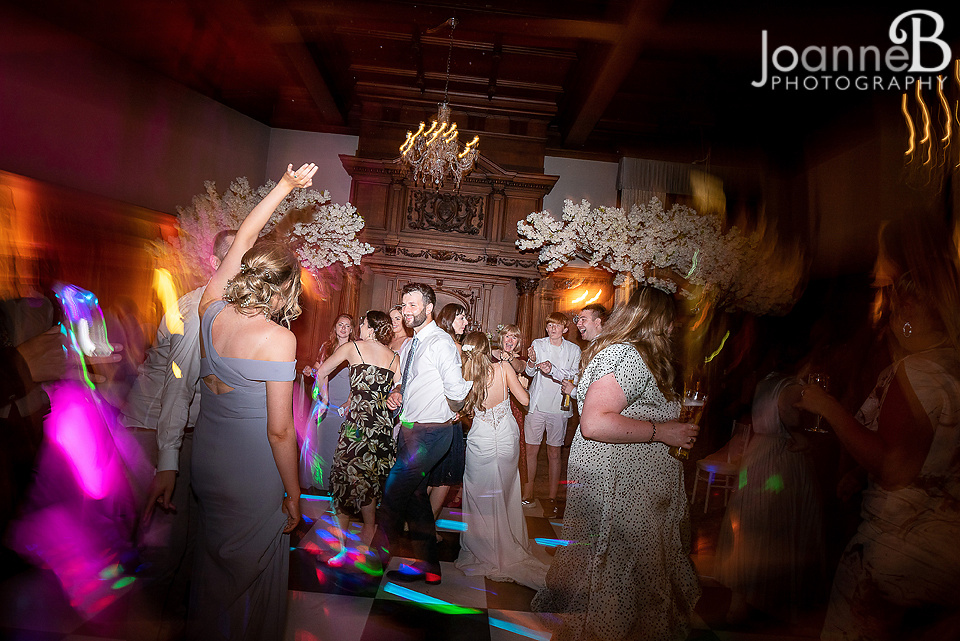 principal-hotel-york-wedding-photographer-principal-hotel-york1
