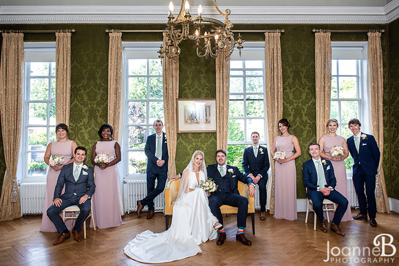 wedding-photography-york-grays-court-hotel-005