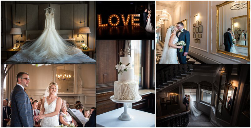 york-principal-hotel-wedding-photographer-004
