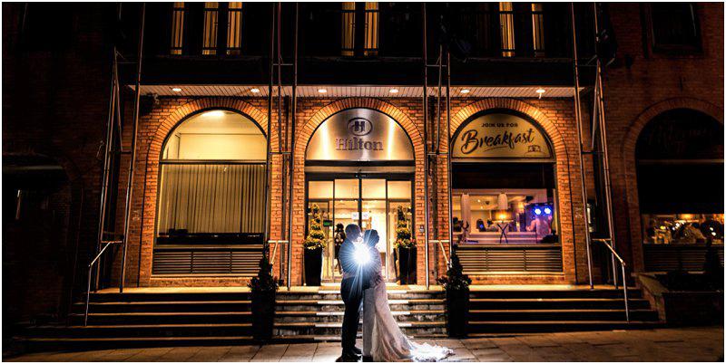 york-hilton-wedding-photographer