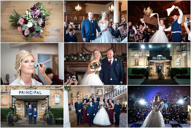 york-principal-hotel-wedding-photographer-principal-york
