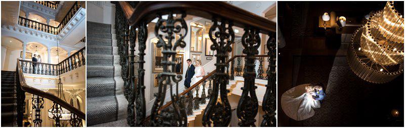 york-principal-hotel-wedding-photographer-principal-york-001