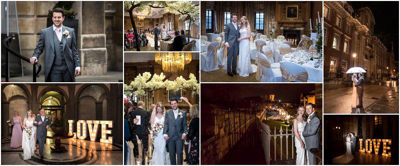 grand-hotel-york-wedding-photographer-002