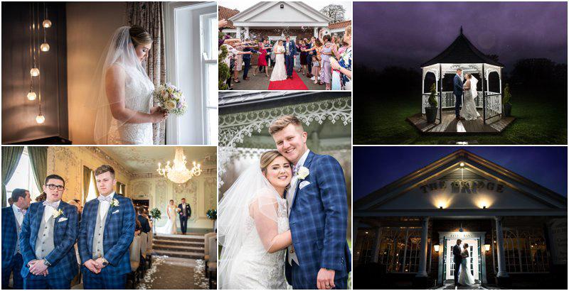 bridge-hotel-wedding-photographer-wetherby