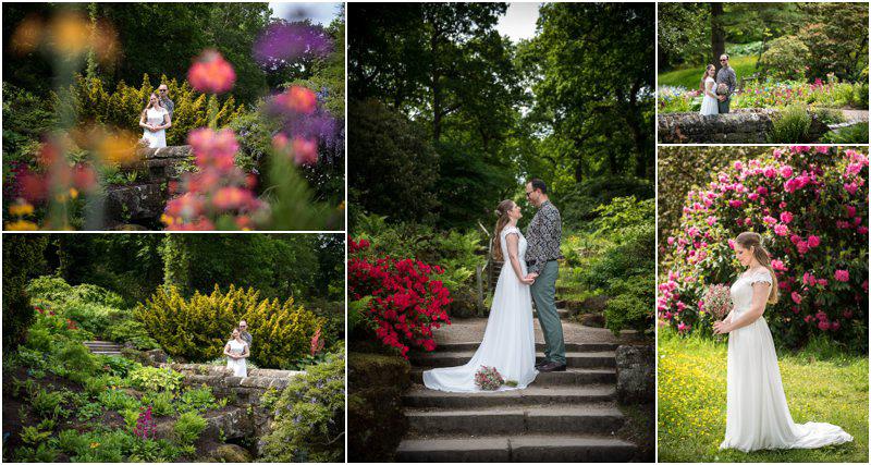 harrogate-gardens-wedding-photographer