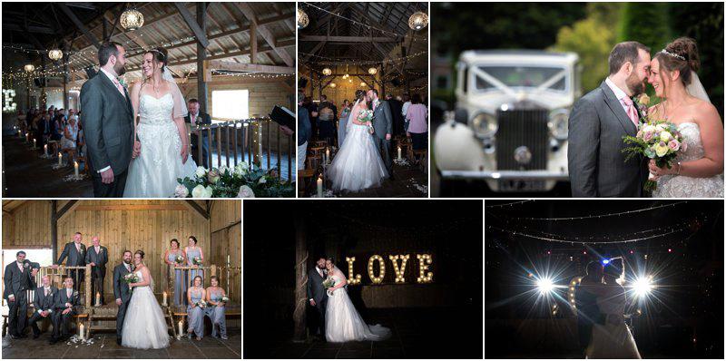 york-maze-wedding-photographer