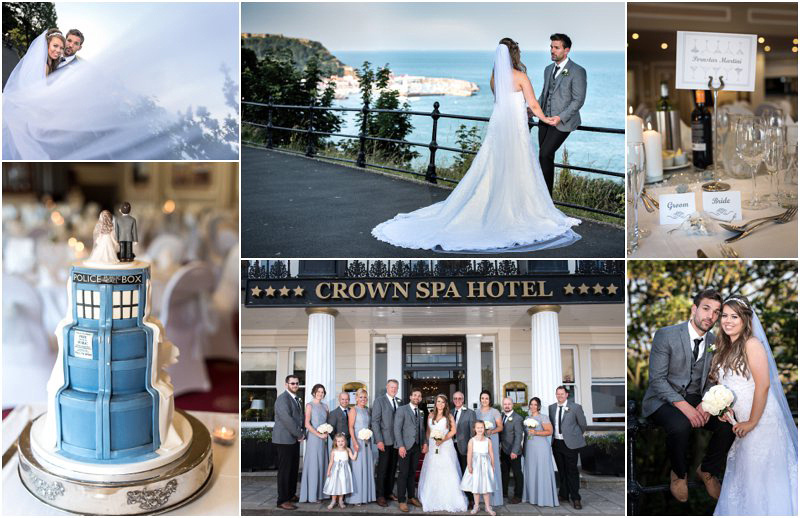 crown-hotel-scarborough-wedding-photographer