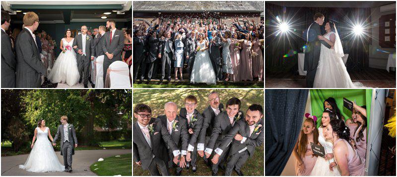 parsonage-hotel-wedding-photographer-york