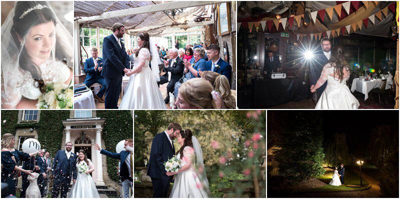 York-wedding-photography-crab-manor