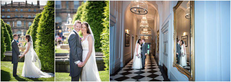 principal-hotel-york-wedding-photographer