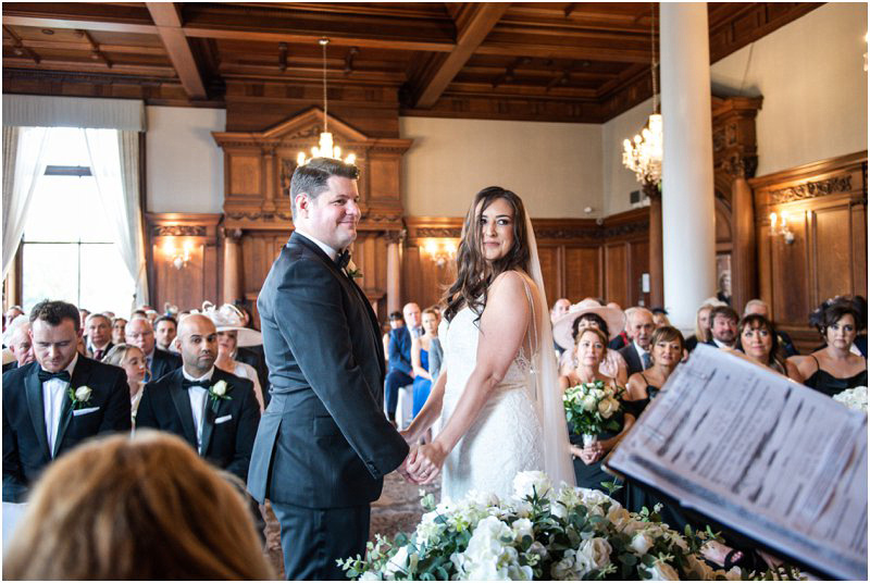 york-wedding-photographer-principal-hotel