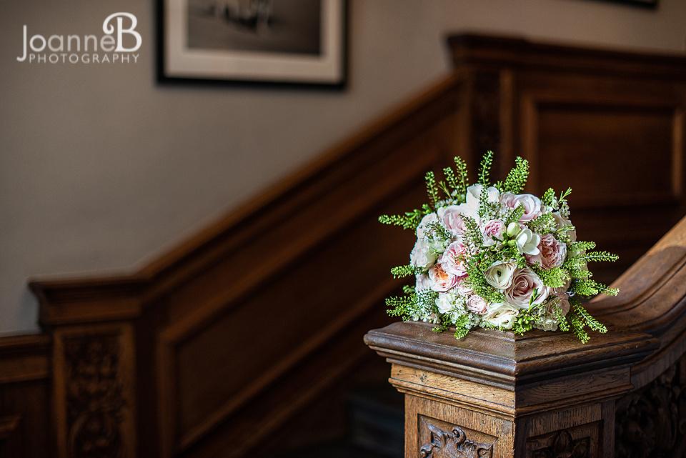 grays-court-hotel-york-wedding-photograph-joanneb-03