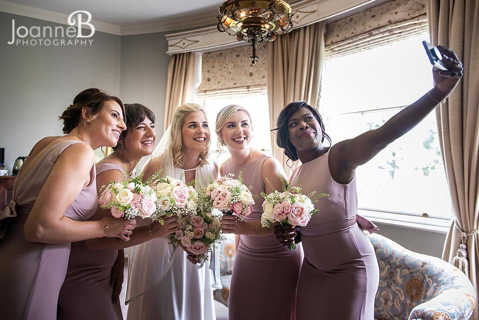 grays-court-hotel-york-wedding-photograph-joanneb-09