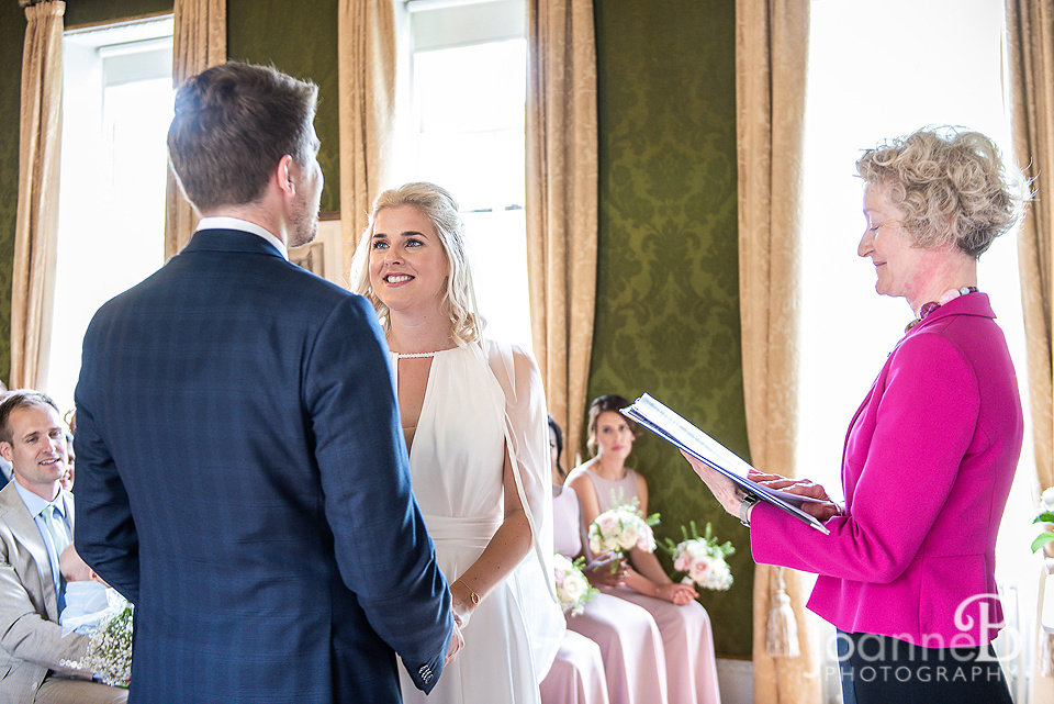 grays-court-hotel-york-wedding-photograph-joanneb-11