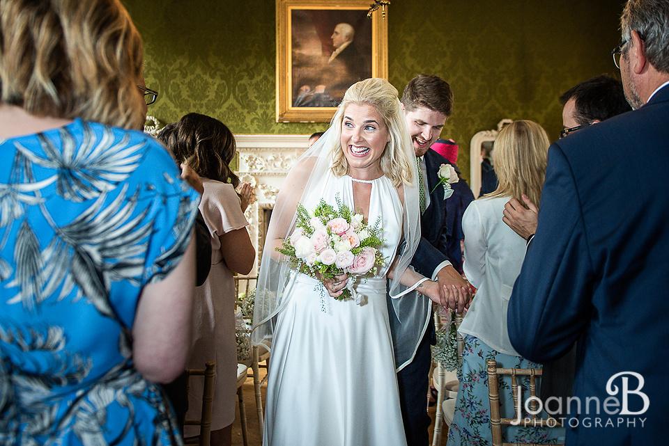 grays-court-hotel-york-wedding-photograph-joanneb-12