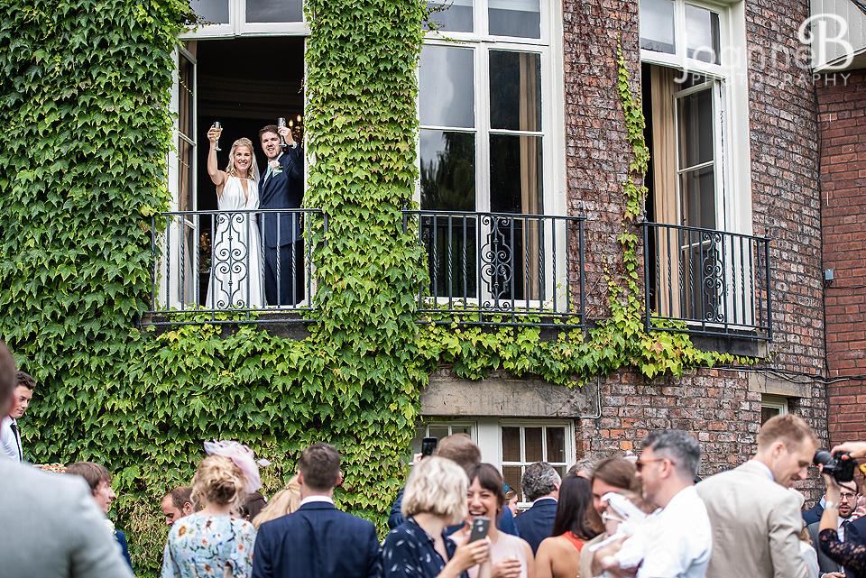 grays-court-hotel-york-wedding-photograph-joanneb-13