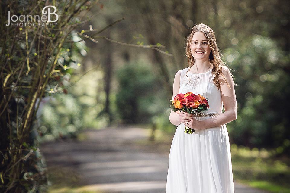 Sandburn-hall-wedding-photography-wedding-photographer-sandburn-york-joanneb-03
