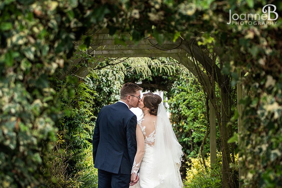 Sandburn-hall-wedding-photography-wedding-photographer-sandburn-york-joanneb-30