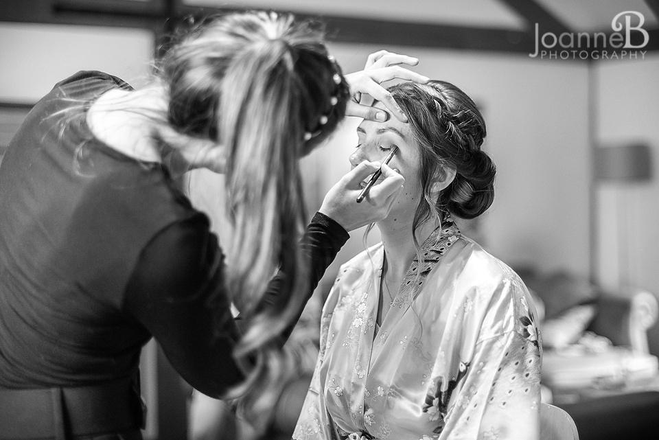 Sandburn-hall-wedding-photography-wedding-photographer-sandburn-york-joanneb-19