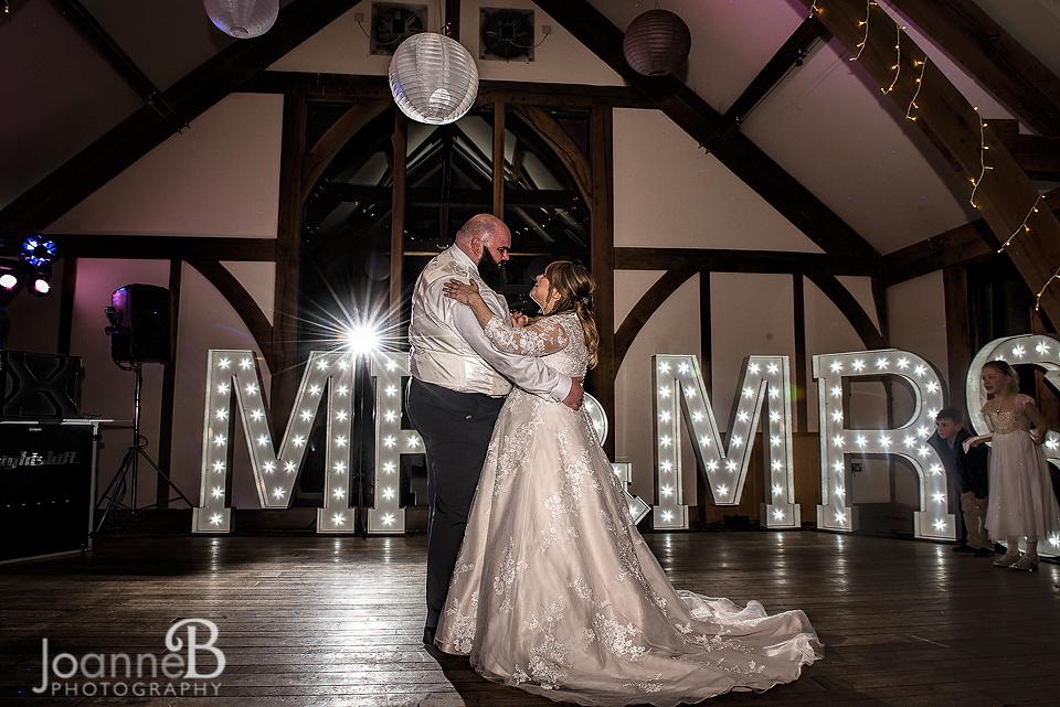Sandburn-hall-wedding-photography-wedding-photographer-sandburn-york-joanneb-38