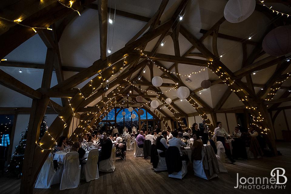 Sandburn-hall-wedding-photography-wedding-photographer-sandburn-york-joanneb-36