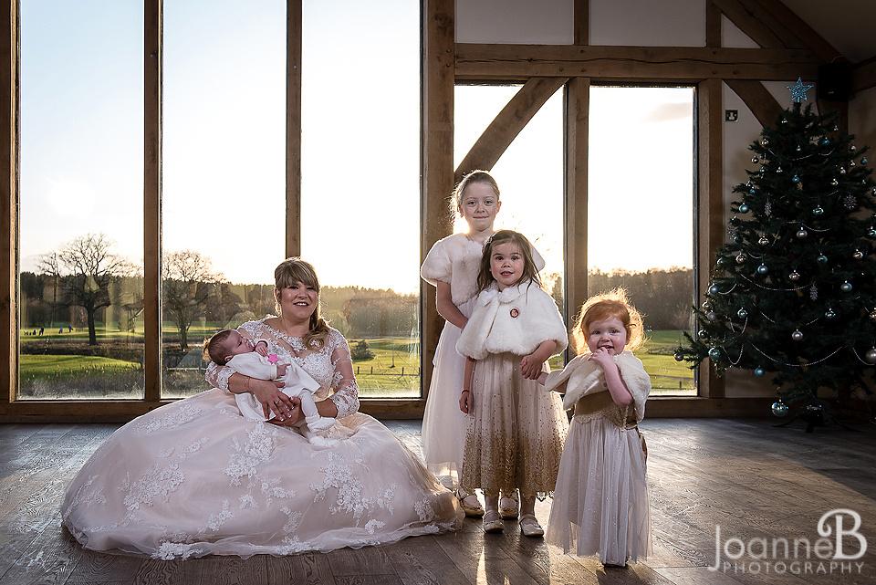 Sandburn-hall-wedding-photography-wedding-photographer-sandburn-york-joanneb-34