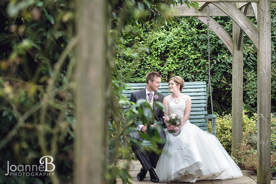 Sandburn-hall-wedding-photography-wedding-photographer-sandburn-york-joanneb-43