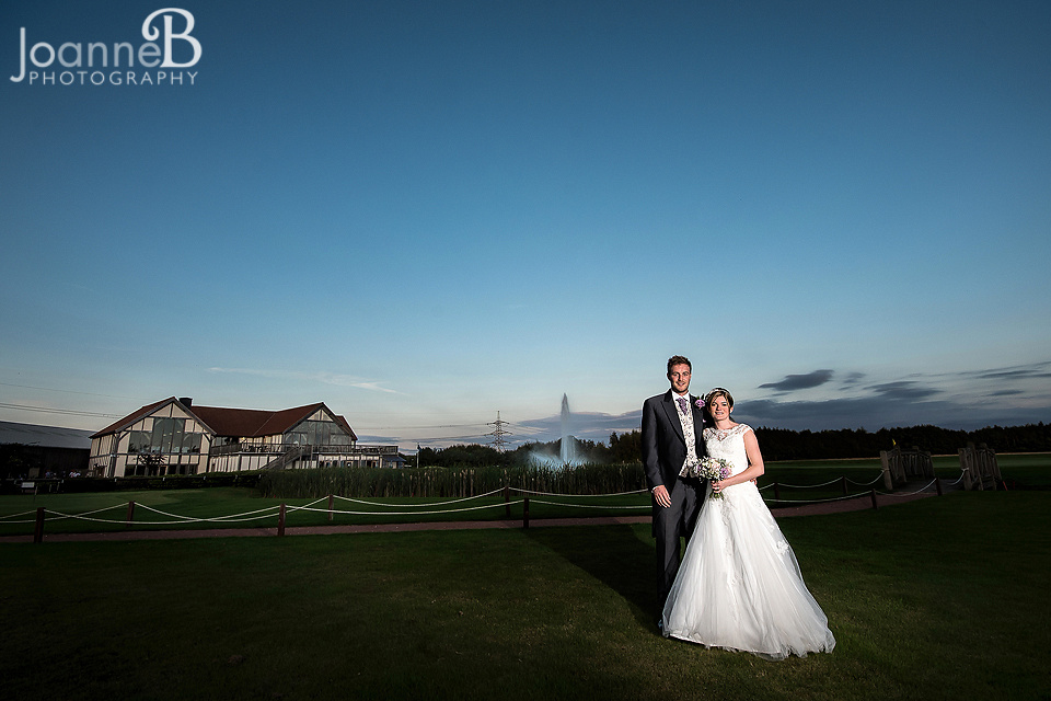 Sandburn-hall-wedding-photography-wedding-photographer-sandburn-york-joanneb-44